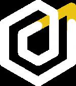 icono-home1
