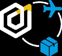 servicios-iconogrande