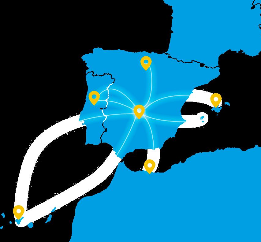servicios-mapa